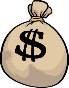 37f6e3c43e554757633ae8aff2b4c917--money-bags--top