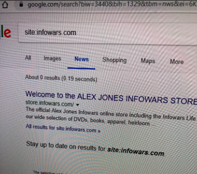 infowars evidence.png